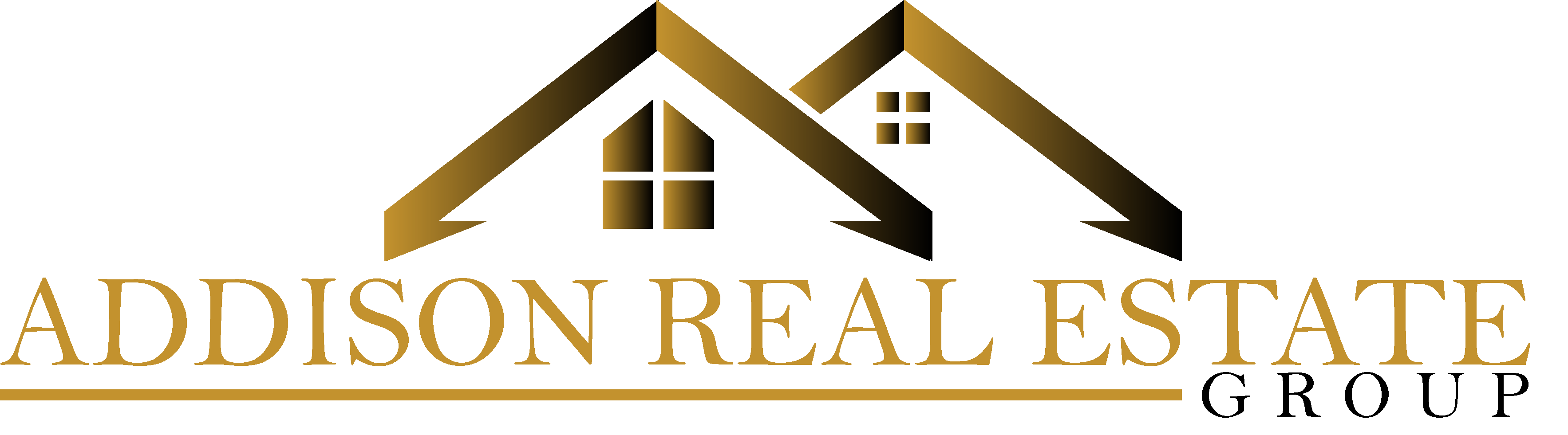 Addison Real Estate Group